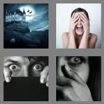 cheats-4-pics-1-word-6-letters-terror-3665538