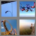 cheats-4-pics-1-word-6-letters-thrill-3624900