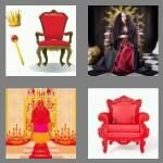 cheats-4-pics-1-word-6-letters-throne-2824445