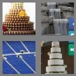cheats-4-pics-1-word-6-letters-tiered-3898875