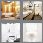 cheats-4-pics-1-word-6-letters-toilet-3087968