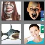 cheats-4-pics-1-word-6-letters-toothy-4414719