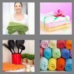 cheats-4-pics-1-word-6-letters-towels-7980171