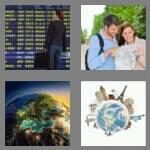 cheats-4-pics-1-word-6-letters-travel-6117069