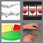 cheats-4-pics-1-word-6-letters-treble-4327706
