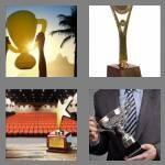 cheats-4-pics-1-word-6-letters-trophy-1907256