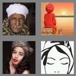 cheats-4-pics-1-word-6-letters-turban-8962701