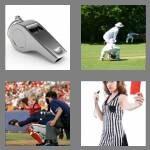 cheats-4-pics-1-word-6-letters-umpire-7102356