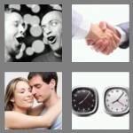 cheats-4-pics-1-word-6-letters-unison-5288951