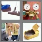 cheats-4-pics-1-word-6-letters-vacuum-6059699