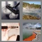 cheats-4-pics-1-word-6-letters-vapour-6235322
