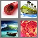 cheats-4-pics-1-word-6-letters-vessel-2039573