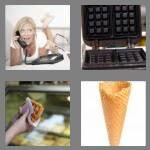 cheats-4-pics-1-word-6-letters-waffle-7778256