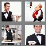cheats-4-pics-1-word-6-letters-waiter-3433639