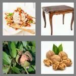 cheats-4-pics-1-word-6-letters-walnut-8487592