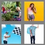 cheats-4-pics-1-word-6-letters-waving-8892797