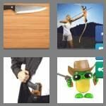cheats-4-pics-1-word-6-letters-weapon-5943100