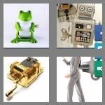 cheats-4-pics-1-word-6-letters-windup-1219999
