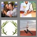 cheats-4-pics-1-word-6-letters-winner-1813438