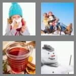 cheats-4-pics-1-word-6-letters-winter-3449440
