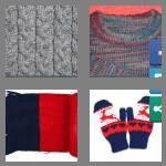 cheats-4-pics-1-word-6-letters-woolen-4427296