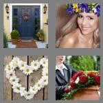 cheats-4-pics-1-word-6-letters-wreath-9940957