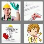 cheats-4-pics-1-word-6-letters-wrench-5526862