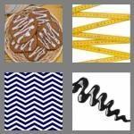 cheats-4-pics-1-word-6-letters-zigzag-5171966