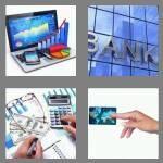 cheats-4-pics-1-word-7-letters-account-4464284