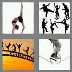 cheats-4-pics-1-word-7-letters-acrobat-2218532