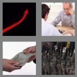 cheats-4-pics-1-word-7-letters-advance-4577755