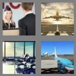 cheats-4-pics-1-word-7-letters-airport-2224436