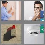 cheats-4-pics-1-word-7-letters-alarmed-7034873