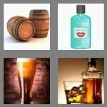cheats-4-pics-1-word-7-letters-alcohol-9235986