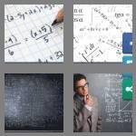 cheats-4-pics-1-word-7-letters-algebra-8628954