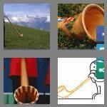 cheats-4-pics-1-word-7-letters-alphorn-4478319