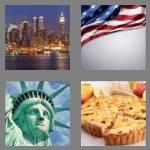 cheats-4-pics-1-word-7-letters-america-5492720