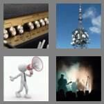cheats-4-pics-1-word-7-letters-amplify-5317164