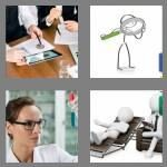 cheats-4-pics-1-word-7-letters-analyze-8609337