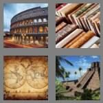 cheats-4-pics-1-word-7-letters-ancient-1479042