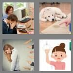 cheats-4-pics-1-word-7-letters-ashamed-5270632