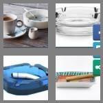cheats-4-pics-1-word-7-letters-ashtray-3732357