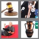cheats-4-pics-1-word-7-letters-auction-8860935
