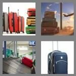 cheats-4-pics-1-word-7-letters-baggage-3068034