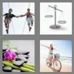 cheats-4-pics-1-word-7-letters-balance-4500194