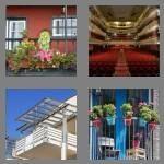 cheats-4-pics-1-word-7-letters-balcony-1496211