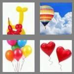 cheats-4-pics-1-word-7-letters-balloon-2799395