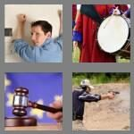 cheats-4-pics-1-word-7-letters-banging-4335007
