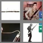 cheats-4-pics-1-word-7-letters-bassoon-6700035