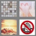 cheats-4-pics-1-word-7-letters-bathing-2952179